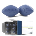 Viagra Generic for men