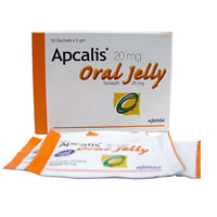 buy Apcalis jelly Europe