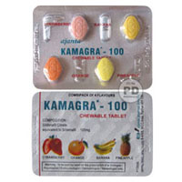 Kamagra ST