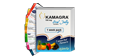 Buy Kamagra Jelly Trial Pack Online