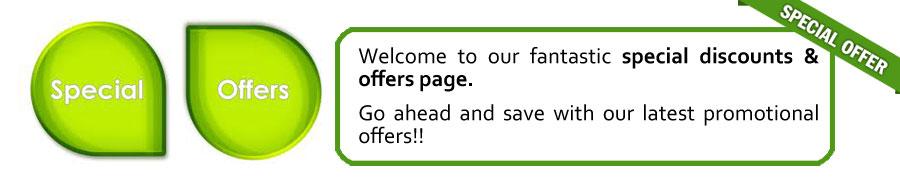 SureViagra.com discounts