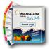 Kamagra store