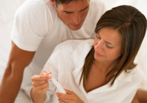 Infertility causes among men