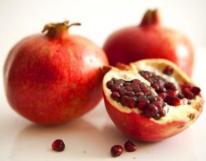 pomegranates_729-620x0