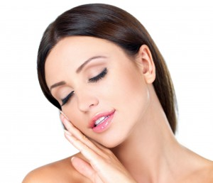 Smooth Skin Care Tips