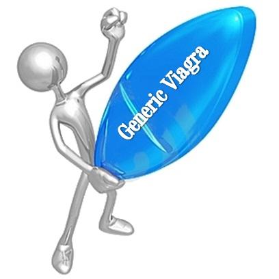 buy_cheap_generic_viagra (2) - SureViagra.com