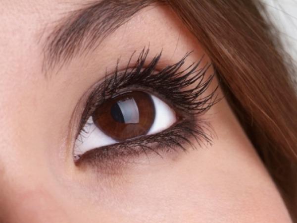 tightlining_your_eyes1
