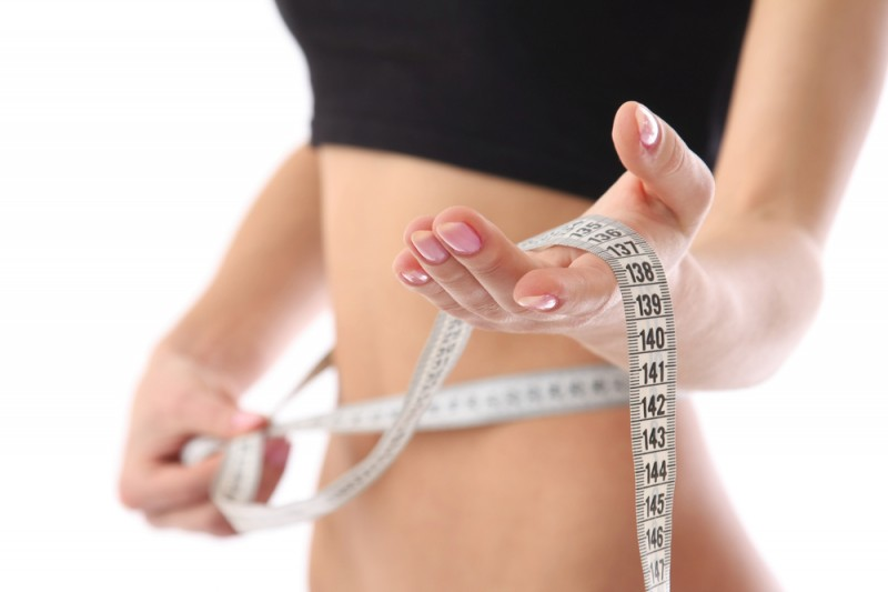 weight_loss_supplements