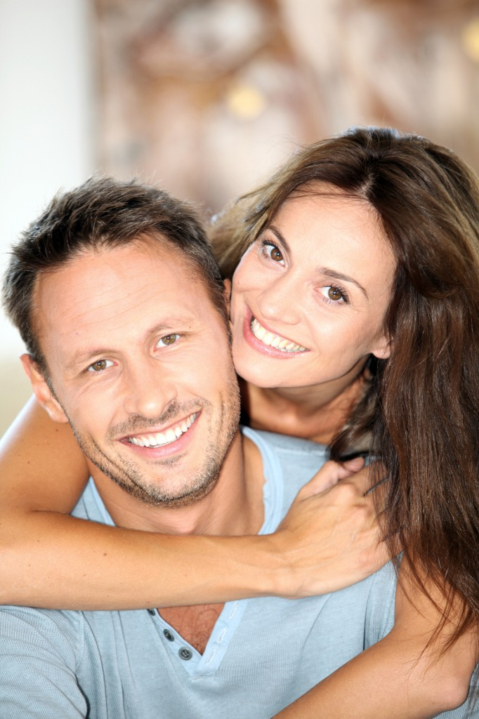 bigstock-Closeup-of-happy-couple-at-hom-16987226