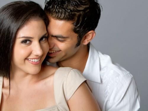Happy-Indian-couple-500x375