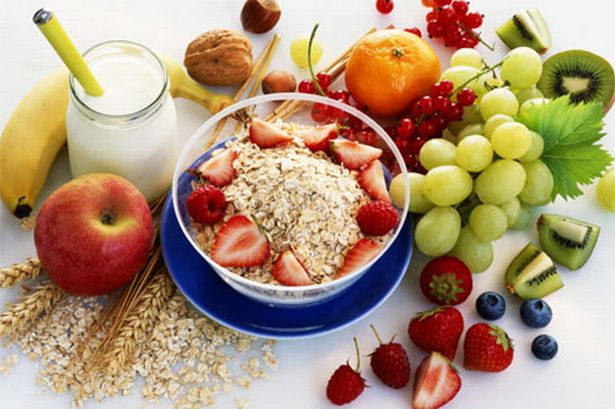 healthy_eating_facts_m_1