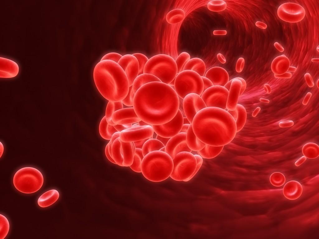 BloodClotting