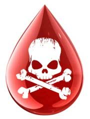 bloodproblems