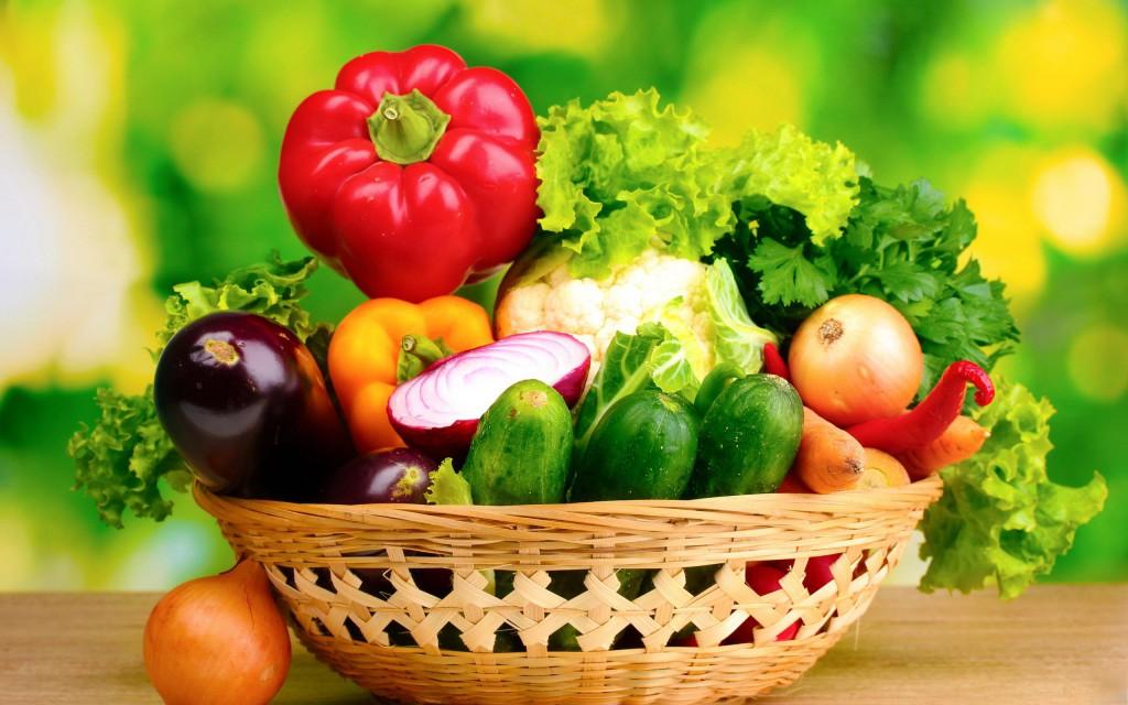 fresh_vegetables_in_basket