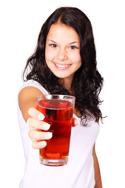 nopalea-juice