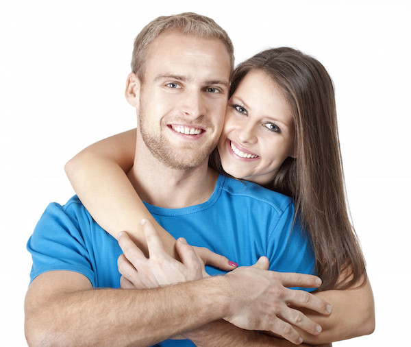 bigstock-Happy-Young-Couple-420180041