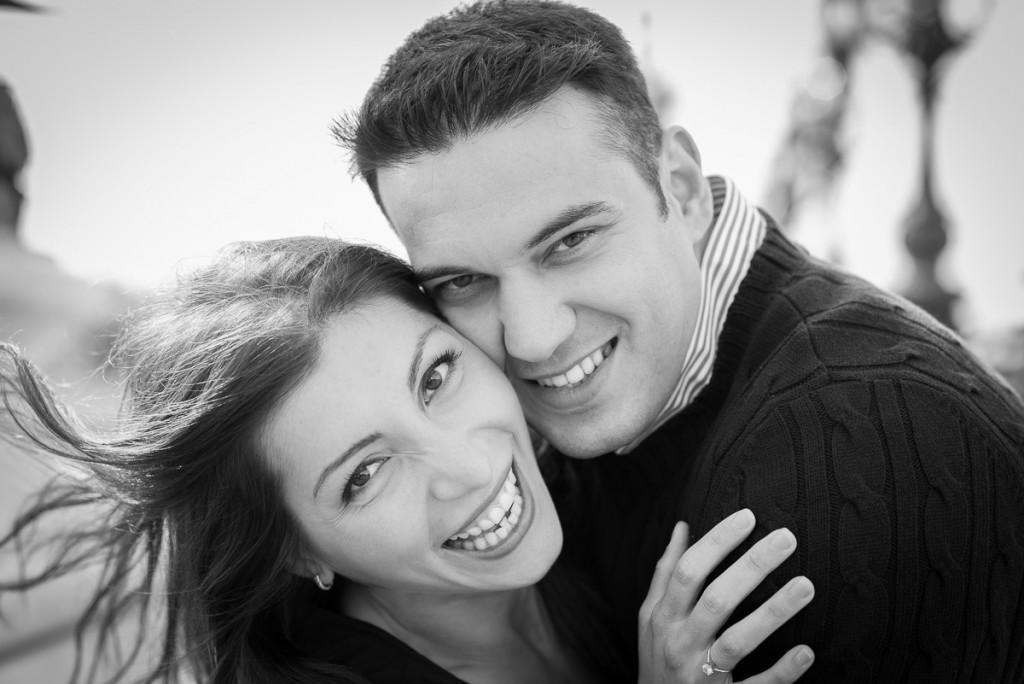 Paris-Photographer-happy-couple-engagement1