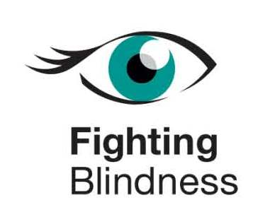 TYPES OF BLINDNESS