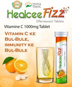 HealCee-Fizz-Effervescent-Tablets-100mg