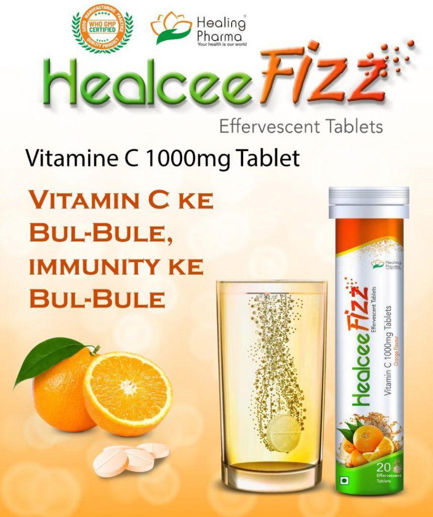 HealCee-Fizz-Effervescent-Tablets-100mg
